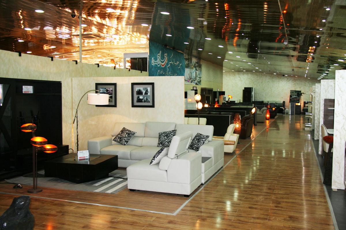 ritaj mall oran centre commercial loisirs. Black Bedroom Furniture Sets. Home Design Ideas